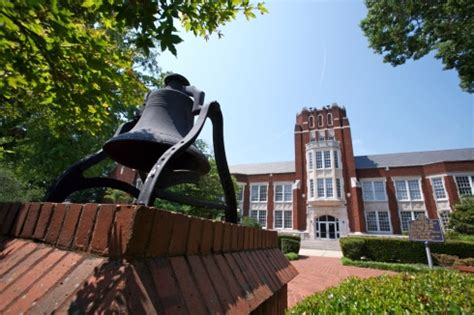 Jacksonville State Mba Tuition best degree for becoming a ceo chief executive officer