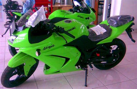 Handle Motor Win Rem Kc Honda Win cara mengendarai motor kopling kawasaki 250r terbaru