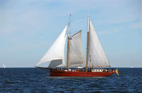 boat safety petition petition to save the ethel von brixham and other
