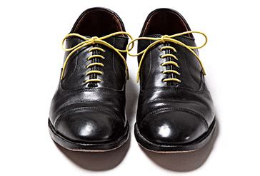 the bar method how to tie dress shoes ties