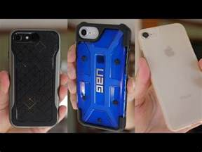 top   iphone    cases youtube