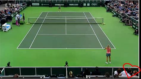tennis court images tennis images kvitova and jagr beside tennis court