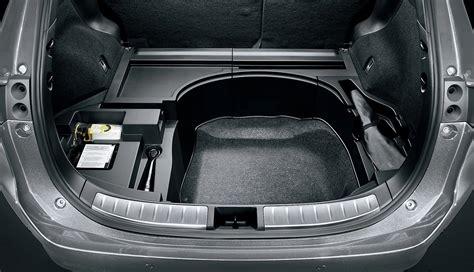 toyota harrier 2016 interior new rx 2014 html autos weblog