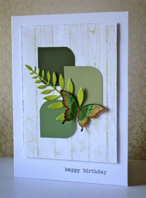 Pinterest Gift Card - 709 best images about stin up birthday on pinterest birthday wishes flower