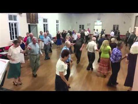 sindy swing dance sindy swing youtube