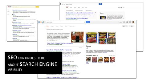 How Many Use Search Engines Search Engine Optimization With Data