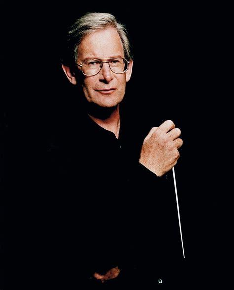 Eliot Gardiner