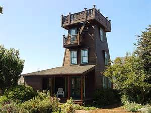 House With Tower 17 Best Images About Water Tower Home On Pinterest In