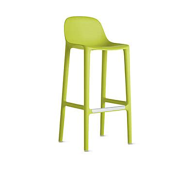 emeco counter stool design within reach emeco barstool design within reach