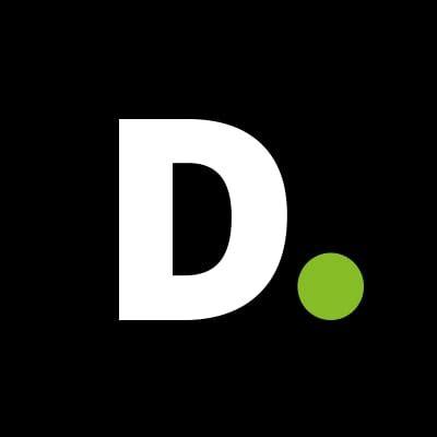 Deloitte Gsap 1 Year Mba by Image Gallery Deloitte