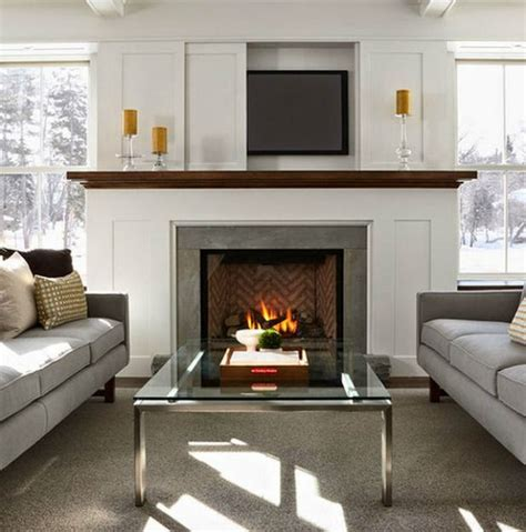 how to decorate a fireplace mantel how to decorate your fireplace mantel design contract
