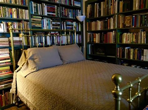 bed and breakfast new york city jumel terrace bed and breakfast new york city compare deals