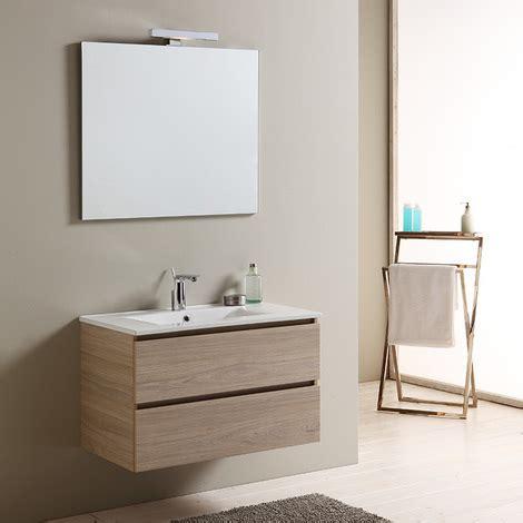 badezimmer waschbecken mit schrank badezimmer schrank 80 cm mit keramik waschbecken farbe