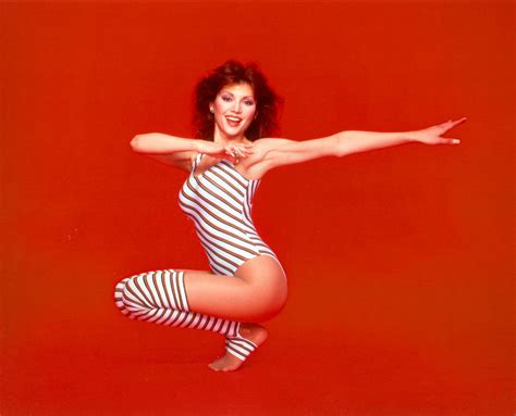 vicky peperonity 3gp vicky archieve victoria principal photo gallery high quality pics of