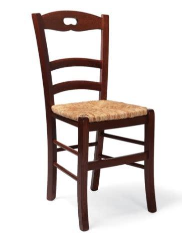 la sedia sedie legno legno
