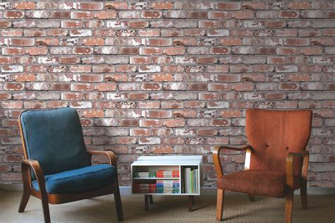 brick backgrounds   pixelstalknet