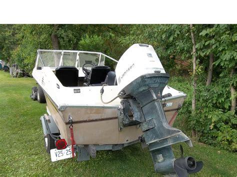 boat seats for sale canadian tire tire sale regina 2018 dodge reviews