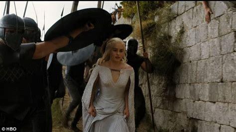 game of thrones khaleesi handmaiden actress blog archives edsumcong mp3