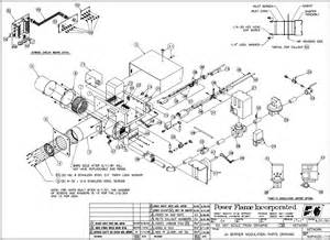 ja burner parts boilers burners controls