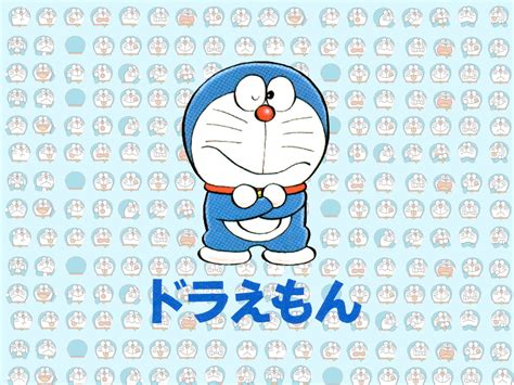 wallpaper laptop doraemon bergerak wallpaper lucu untuk laptop