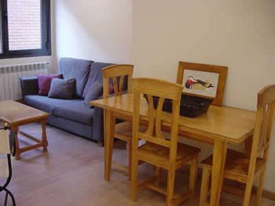 apartamentos de alquiler en valladolid apartamento en valladolid