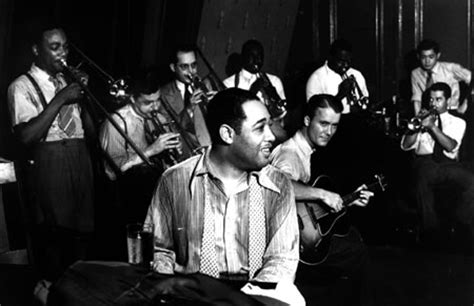 swing music nyc swing era new york