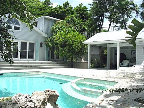 Apartment For Rent Key West Florida 2 Bedroom Vacation Rentals Lower Key West