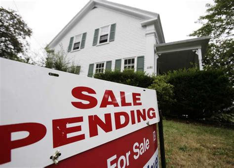 Tax Sale Homes by Debunking Claims About A New Home Sales Tax Politifact Ohio