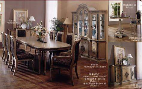 Direct Buy Dining Room Furniture Direct Buy Dining Room Furniture Dining Room Sets Pieces Directbuy Dining Room Sets Pieces