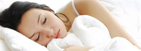 tips for women in bed pics for gt woman in bed at night