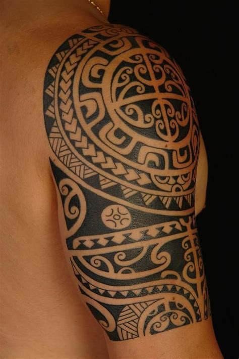 kiwi tribal tattoos 97 best images about on