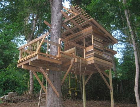 tree house designer marvelous cool tree houses convention atlanta eclectic garage and shed inspiration with kids