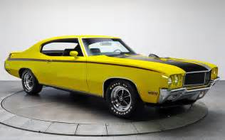 1970 Buick 455 Specs 1970 Buick Gsx 455 Related Infomation Specifications