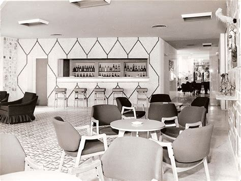 Inner Space Interior Design Llc by Gio Ponti Geometric Patterns 187 Innerspace Interior