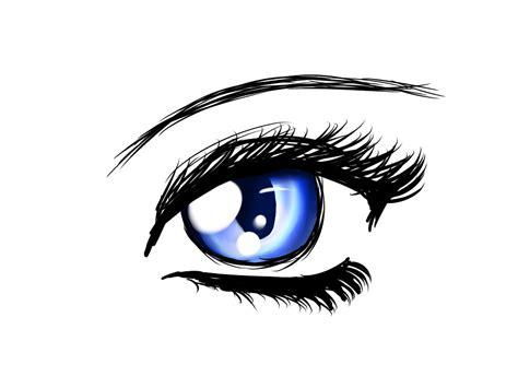 doodle eye eye doodle by cromarlimo on deviantart