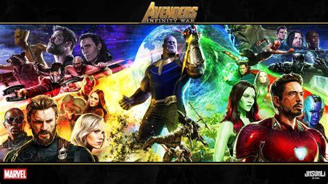 film terbaru avenger download film avengers terbaru bbm v 71 download