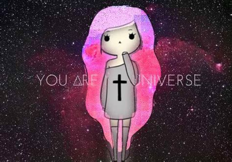 tumblr themes hipster quotes galaxy hair on tumblr