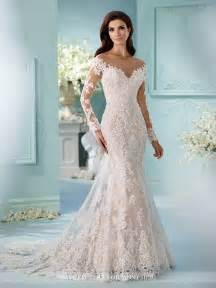 wedding dresses 2017 david tutera wedding dresses 216239 maisie