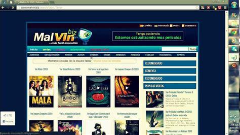 ver lovelace 2013 online ver pelicula ismael 2013 online gratis sculetmirar