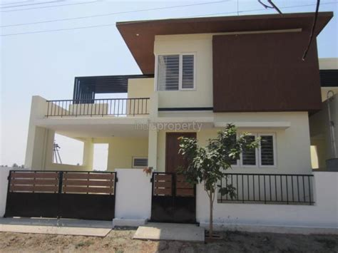 buy individual house in hyderabad want to buy independent house in hyderabad 28 images