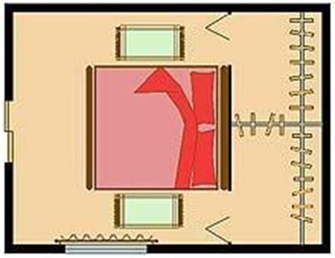 cabina armadio misure minime casa immobiliare accessori misure minime per cabina armadio