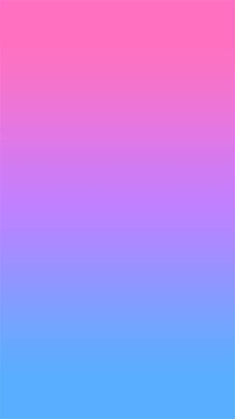 blue purple color pink purple blue violet gradient ombre wallpaper