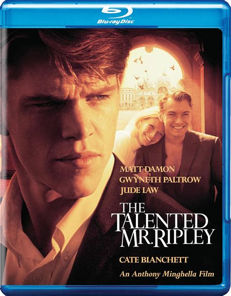 the talented mr ripley pr5 mp3 download the talented mr ripley 1999 1080p bluray h264 aac rarbg softarchive
