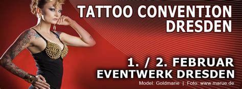 tattoo convention dresden besucht uns anfang februar auf der tattoo convention