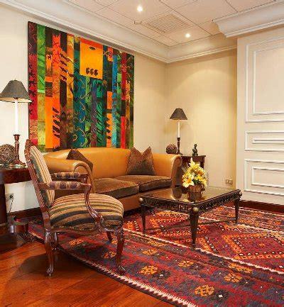hotel cochera lima hotel lima libertador mejores opiniones y precios haz