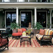 lane venture outdoor furniture dream home pinterest south hton outdoor furniture and
