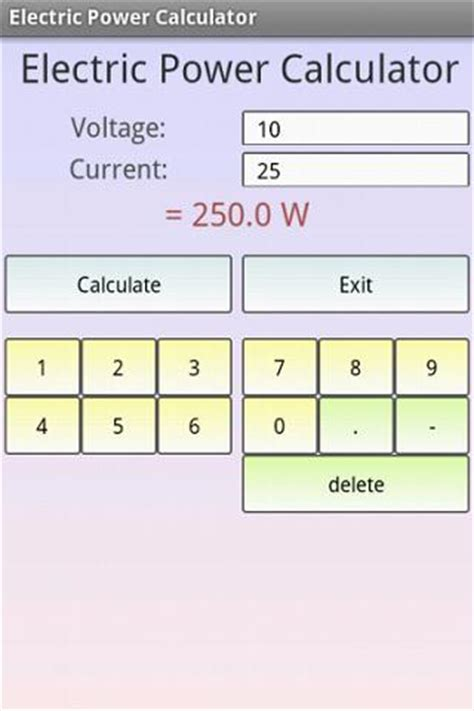 6 square meters to square feet electrical engineering android apps on google play
