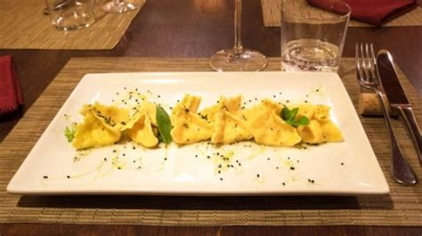 sette tavoli bologna ristorante sette tavoli in bologna con cucina italiana