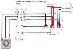 replacing pull chain switch wiring replacing free engine image for user manual