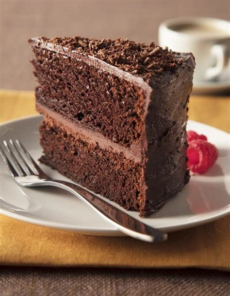 best italian chocolates italian chocolate cake